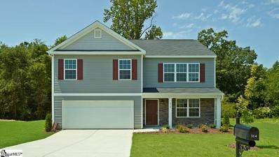 402 Cadendale Place, Piedmont, SC 29673 - MLS#: 1376081