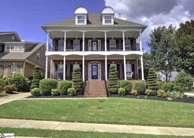 2 Firnstone Court, Greenville, SC 29607 - MLS#: 1376099