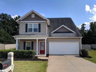 524 Cromwell Drive, Spartanburg, SC 29301 - MLS#: 1376130