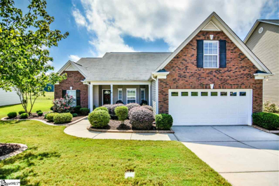 14 Wateree Way, Simpsonville, SC 29680 - MLS#: 1376228