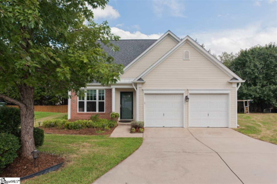 7 Furwood Court, Greer, SC 29650 - #: 1376248
