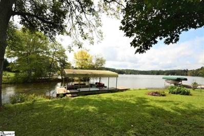 409 Lyman Lake Road, Lyman, SC 29365 - MLS#: 1376280