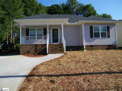 114-A Tremont Avenue, Greer, SC 29650 - MLS#: 1376311