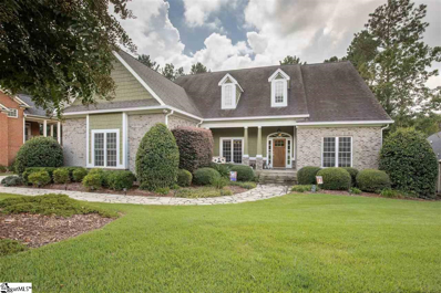 31 Graywood Court, Simpsonville, SC 29680 - MLS#: 1376383