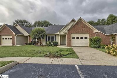 17 Hillington Place, Greer, SC 29651 - MLS#: 1376406