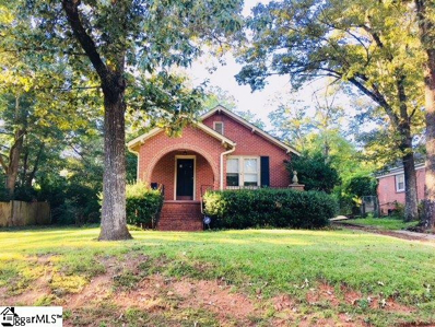 21 Douglas Drive, Greenville, SC 29605 - MLS#: 1376461