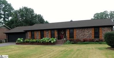 1218 Brushy Creek Road, Taylors, SC 29687 - MLS#: 1376465