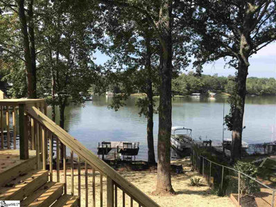 475 Lyman Lake Road, Lyman, SC 29365 - MLS#: 1376539