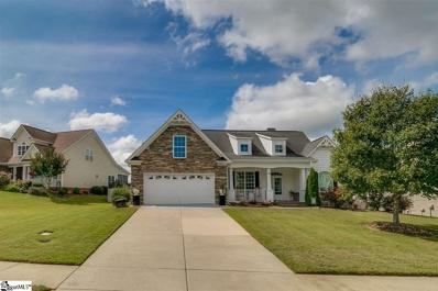 108 Platte Lane, Simpsonville, SC 29680 - MLS#: 1376551