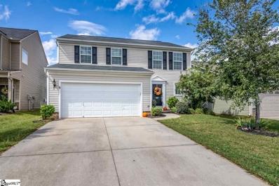 387 Edgemont Avenue, Spartanburg, SC 29301 - MLS#: 1376582