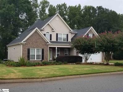 9 Shannon Creek Court, Greenville, SC 29615 - MLS#: 1376635