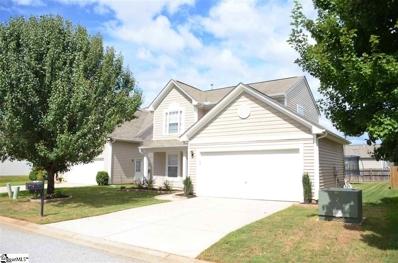 3 Somerville Court, Greenville, SC 29605 - MLS#: 1376653