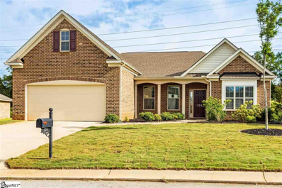 224 Reedy Springs Lane, Greenville, SC 29605 - MLS#: 1376686