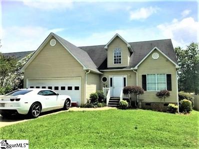 116 Kelly Lane, Easley, SC 29642 - MLS#: 1376726