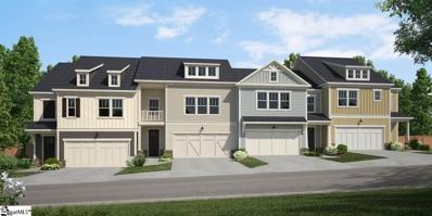 107 Coogan Lane, Greer, SC 29650 - MLS#: 1376844