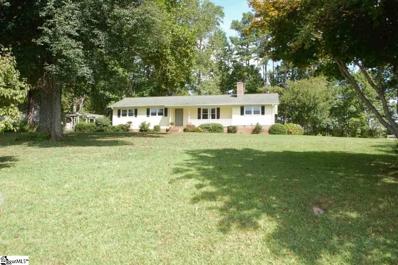 457 Old Fox Squirrel Ridge Road, Pickens, SC 29671 - MLS#: 1376870