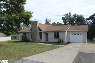 440 Childress Road, Easley, SC 29640 - MLS#: 1376987