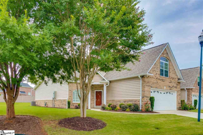 1 Brightmore Drive, Greer, SC 29650 - MLS#: 1377009