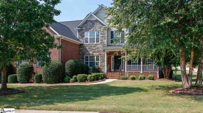 2 Barnstable Court, Greer, SC 29650 - MLS#: 1377082