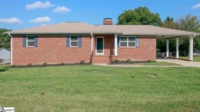 102 Fairhaven Drive, Taylors, SC 29687 - MLS#: 1377110