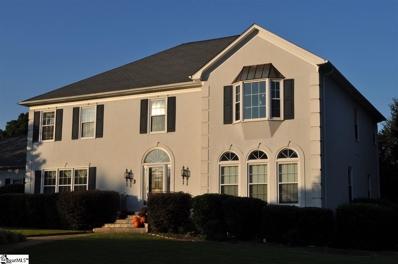 101 Meadowsweet Lane, Greenville, SC 29615 - MLS#: 1377151