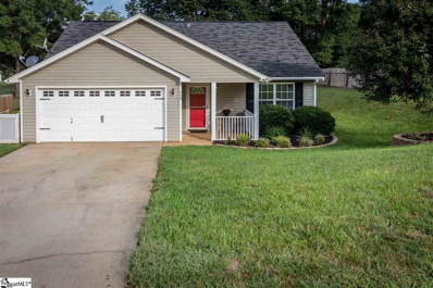 735 Mirabelle Court, Spartanburg, SC 29301 - MLS#: 1377227