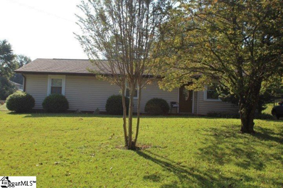 14 Barclay Drive, Travelers Rest, SC 29690 - MLS#: 1377270