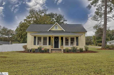 200 Maplecroft Street, Liberty, SC 29657 - MLS#: 1377459