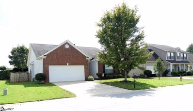 303 Oakboro Lane, Simpsonville, SC 29680 - MLS#: 1377465