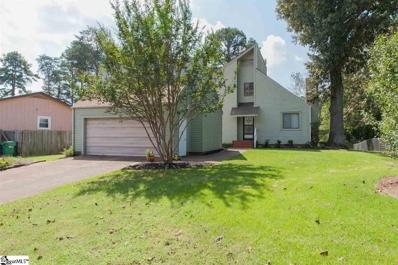 1006 Havelock Drive, Taylors, SC 29687 - MLS#: 1377472