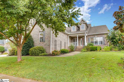 300 Gladstone Way, Greenville, SC 29650 - MLS#: 1377515