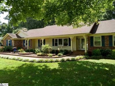 264 Stone Lake Drive, Greenville, SC 29609 - MLS#: 1377561
