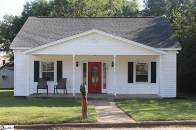 101 S 3rd Street, Easley, SC 29640 - MLS#: 1377594