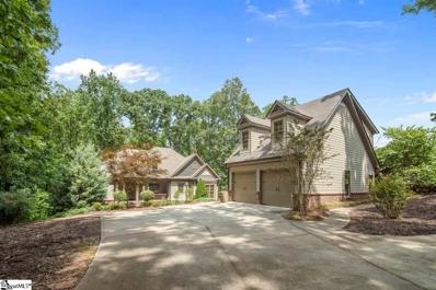 322 Grand Overlook Drive, Seneca, SC 29678 - #: 1377611