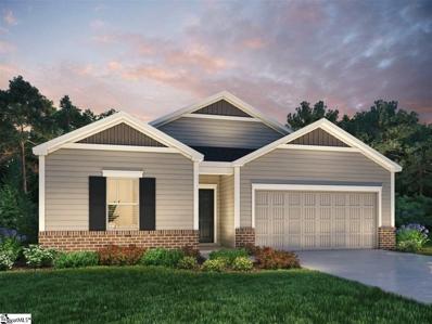 133 Redcroft Drive, Greer, SC 29651 - MLS#: 1377794