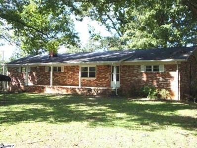 2617 E Georgia Road, Simpsonville, SC 29681 - MLS#: 1377941