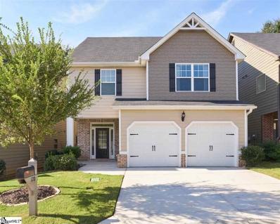 120 River Valley Lane, Greenville, SC 29605 - MLS#: 1377943