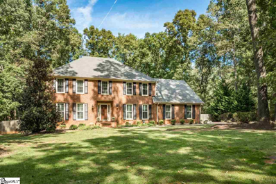 144 Woodridge Drive, Spartanburg, SC 29301 - MLS#: 1377955
