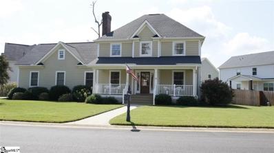 112 Chestnut Grove Lane, Simpsonville, SC 29680 - MLS#: 1378074