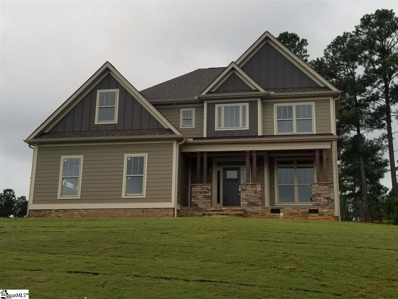 105 Wedge Way, Travelers Rest, SC 29690 - #: 1378135