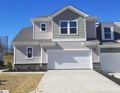 25 Creekhaven Lane UNIT Lot 9, Taylors, SC 29687 - MLS#: 1378168