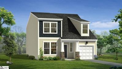 27 Creekhaven Lane UNIT Lot 10, Taylors, SC 29687 - MLS#: 1378179