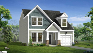 29 Creekhaven Lane UNIT Lot 11, Taylors, SC 29687 - MLS#: 1378184