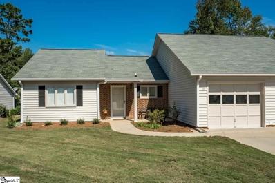 12 Creekdale Court, Greenville, SC 29650 - MLS#: 1378186