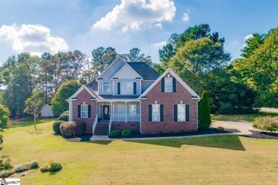 100 Homestead Drive, Piedmont, SC 29673 - MLS#: 1378195