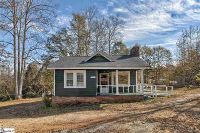 1246 White Horse Road Extension, Travelers Rest, SC 29690 - MLS#: 1378242