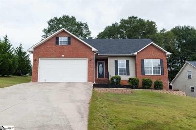251 Lynhaven Drive, Spartanburg, SC 29303 - MLS#: 1378300