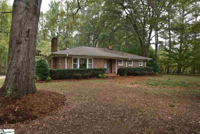 801 Crestview Road, Easley, SC 29642 - MLS#: 1378391