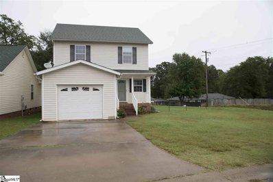 104 Cosmos Lane, Greer, SC 29651 - MLS#: 1378398