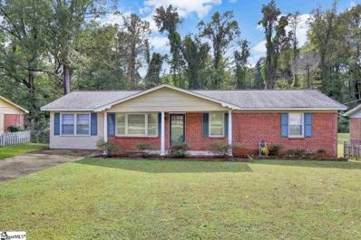 15 Oak Drive, Greenville, SC 29611 - MLS#: 1378482